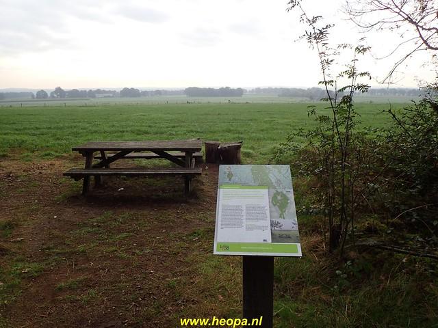 2020-09-12         De dag van Luttenberg 24 Km  (23)