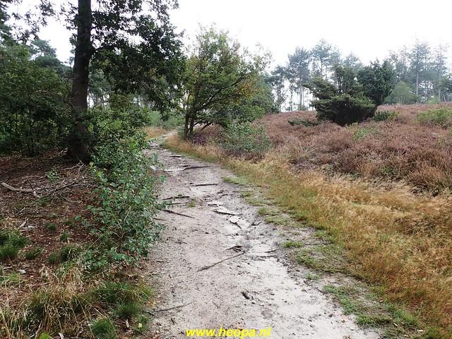 2020-09-12         De dag van Luttenberg 24 Km  (15)