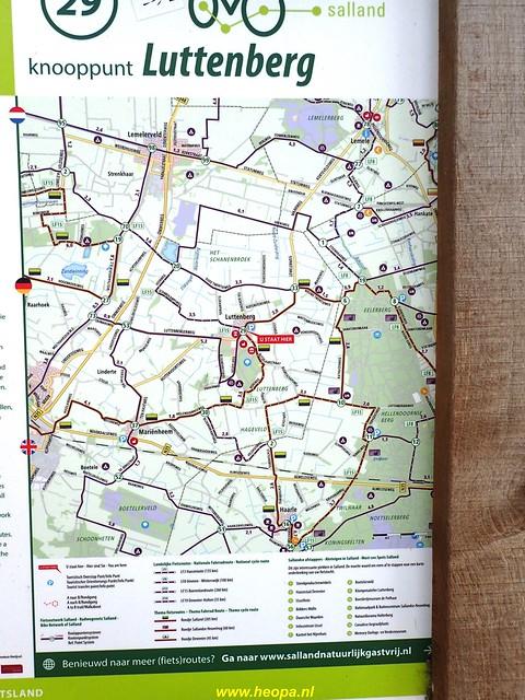 2020-09-12         De dag van Luttenberg 24 Km  (9)