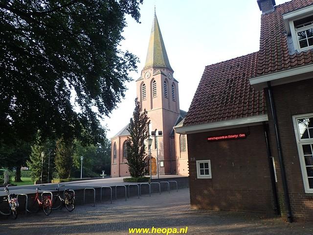 2020-09-12         De dag van Luttenberg 24 Km  (1)