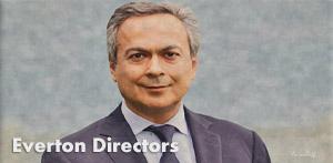 Farhad Moshiri profile pic