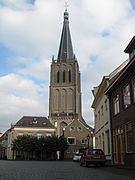 135px-Doesburg,_Martinikerk_foto2_2010-10-17_15.23