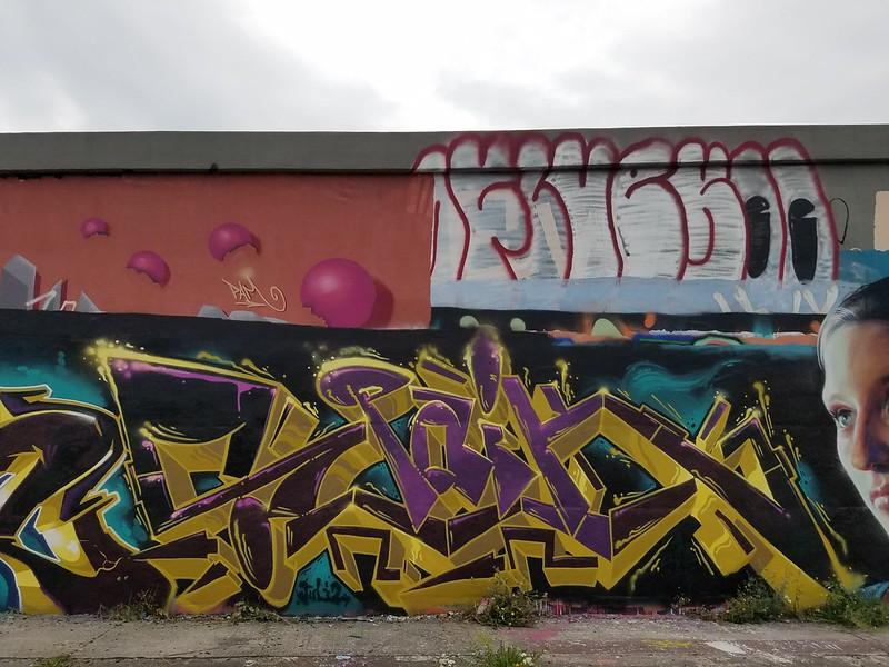 spaik - Berlin 0