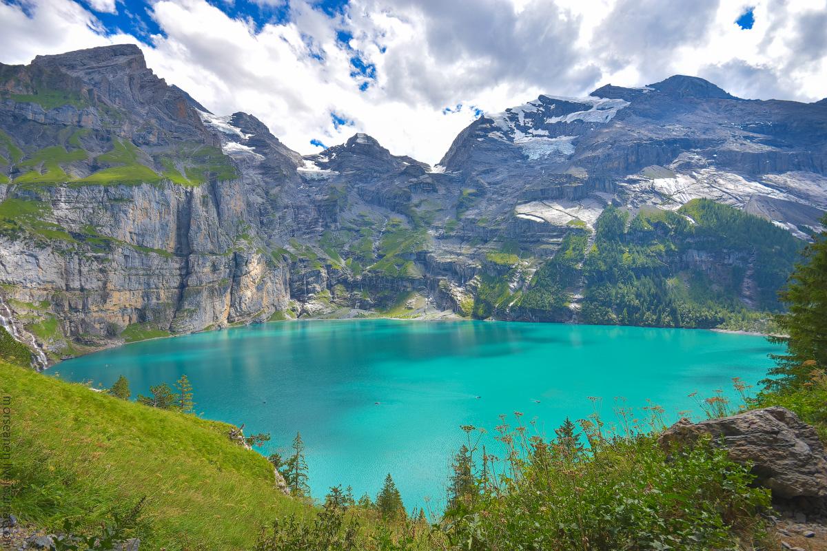 Schweiz-Beginning-2020-(44)