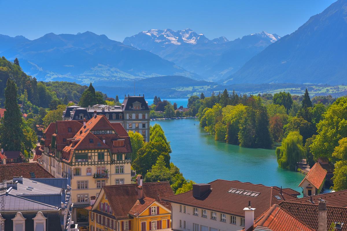 Schweiz-Beginning-2020-(39)