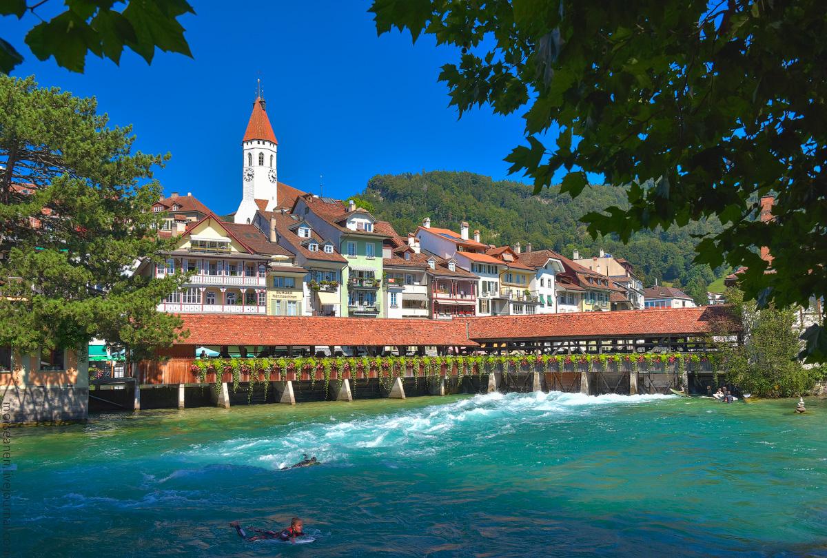 Schweiz-Beginning-2020-(37)