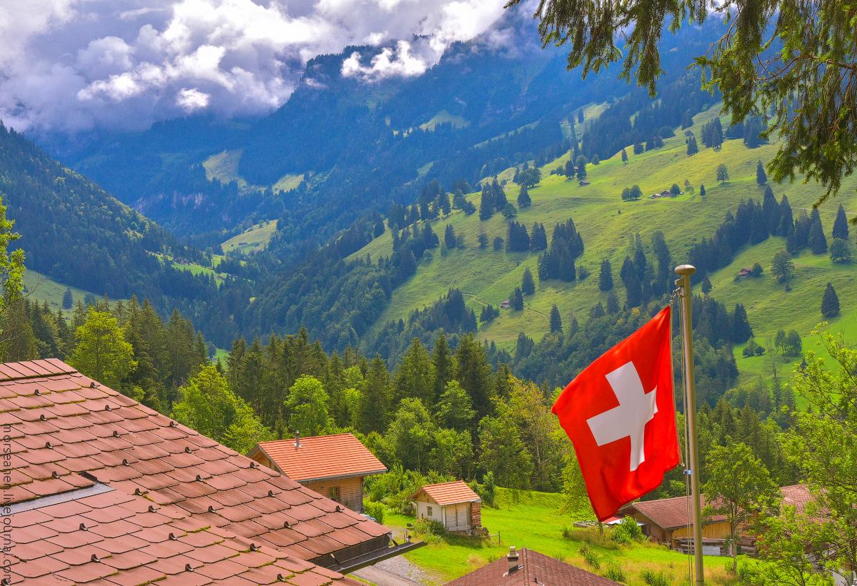 Schweiz-Beginning-2020-(33)