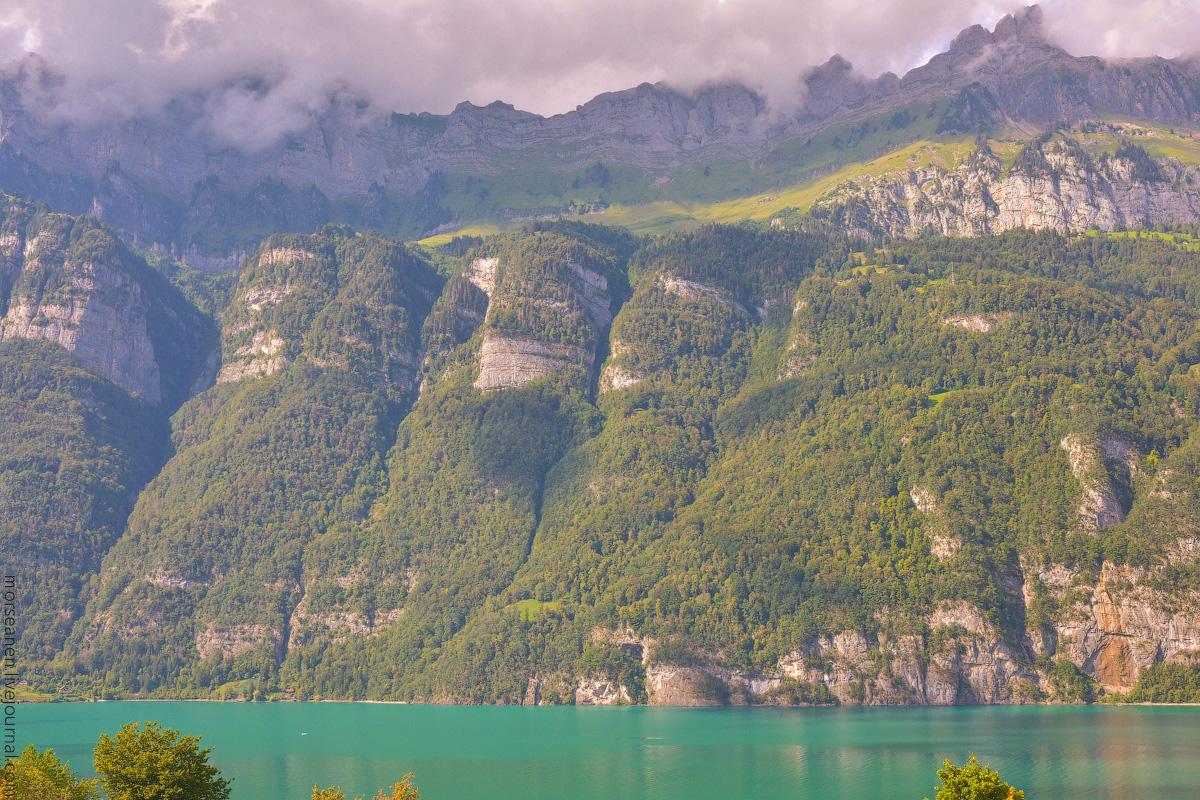 Schweiz-Beginning-2020-(21)
