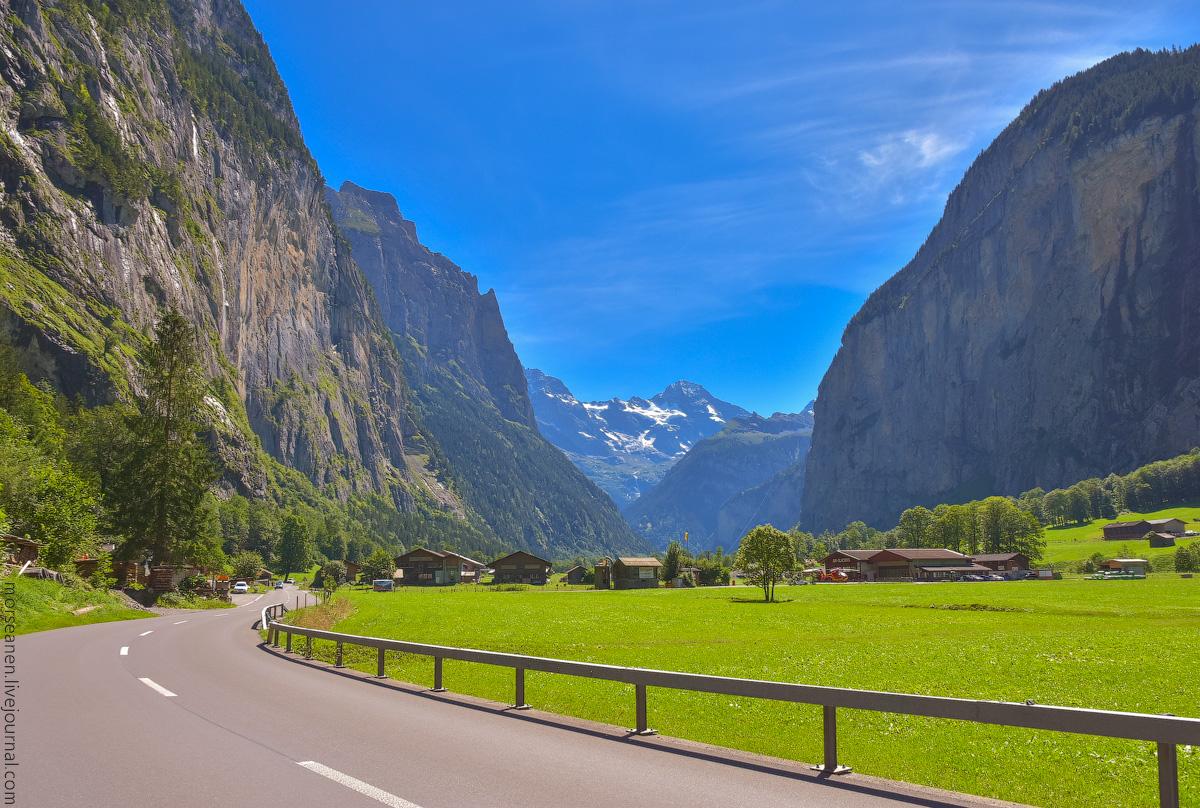 Schweiz-Beginning-2020-(9)
