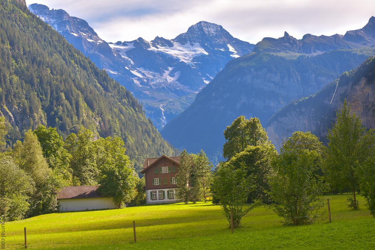 Schweiz-Beginning-2020-(6)