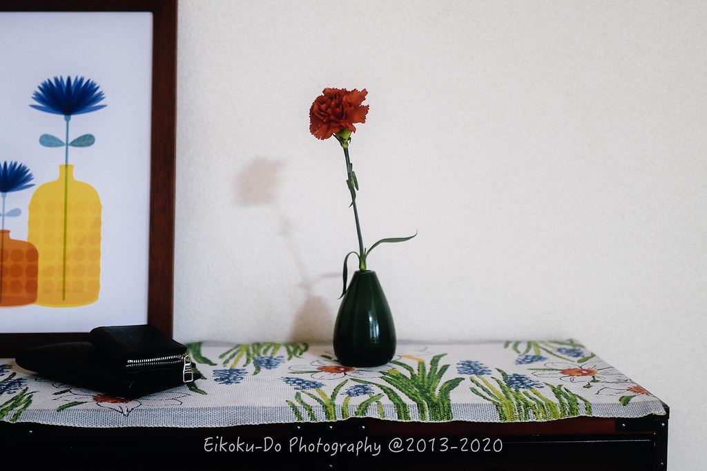 L1010095-Edit