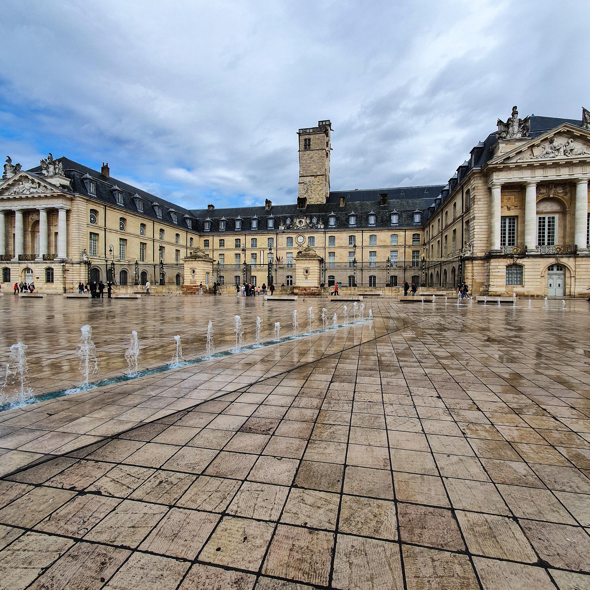 Dijon 20200828_111512