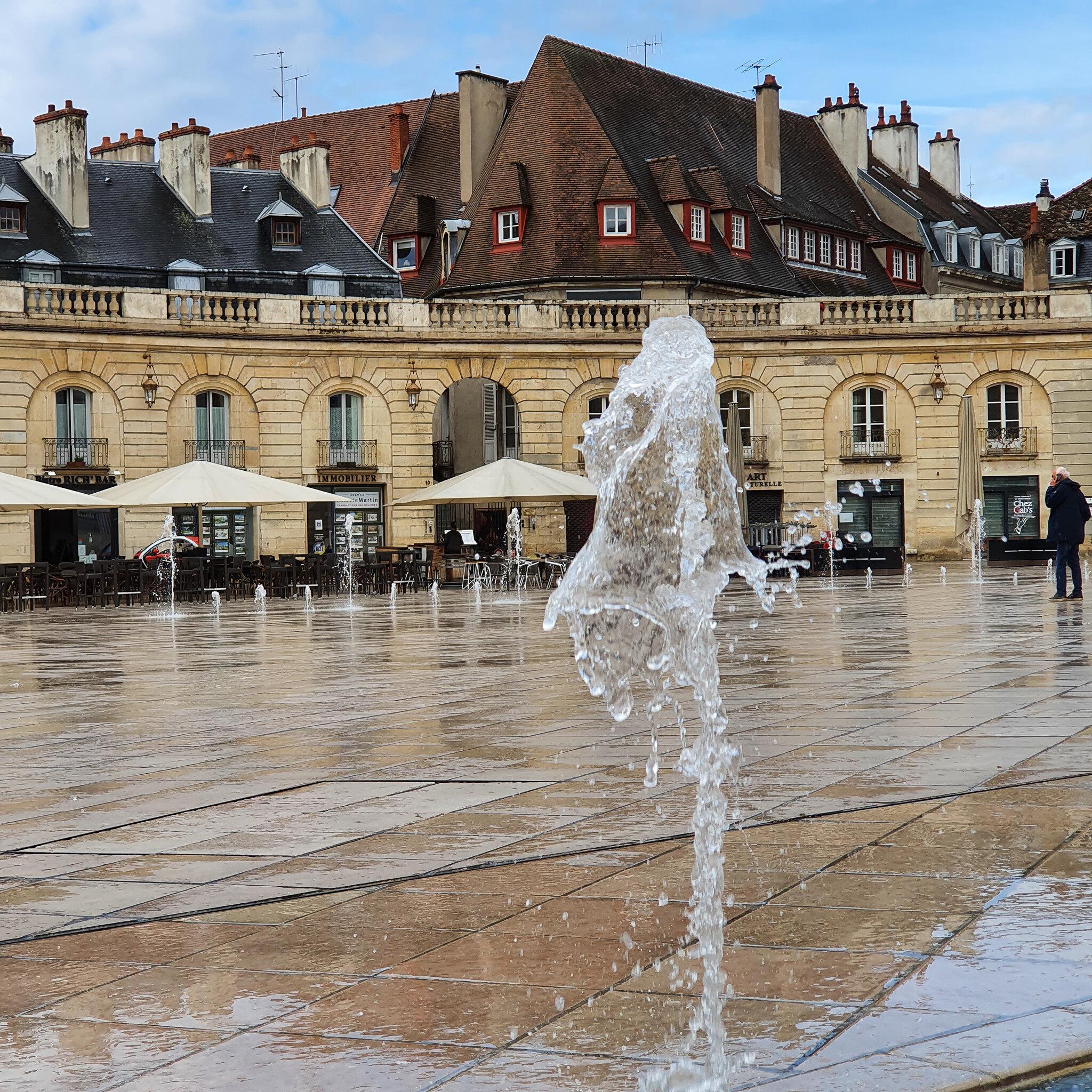 Dijon 20200828_111354