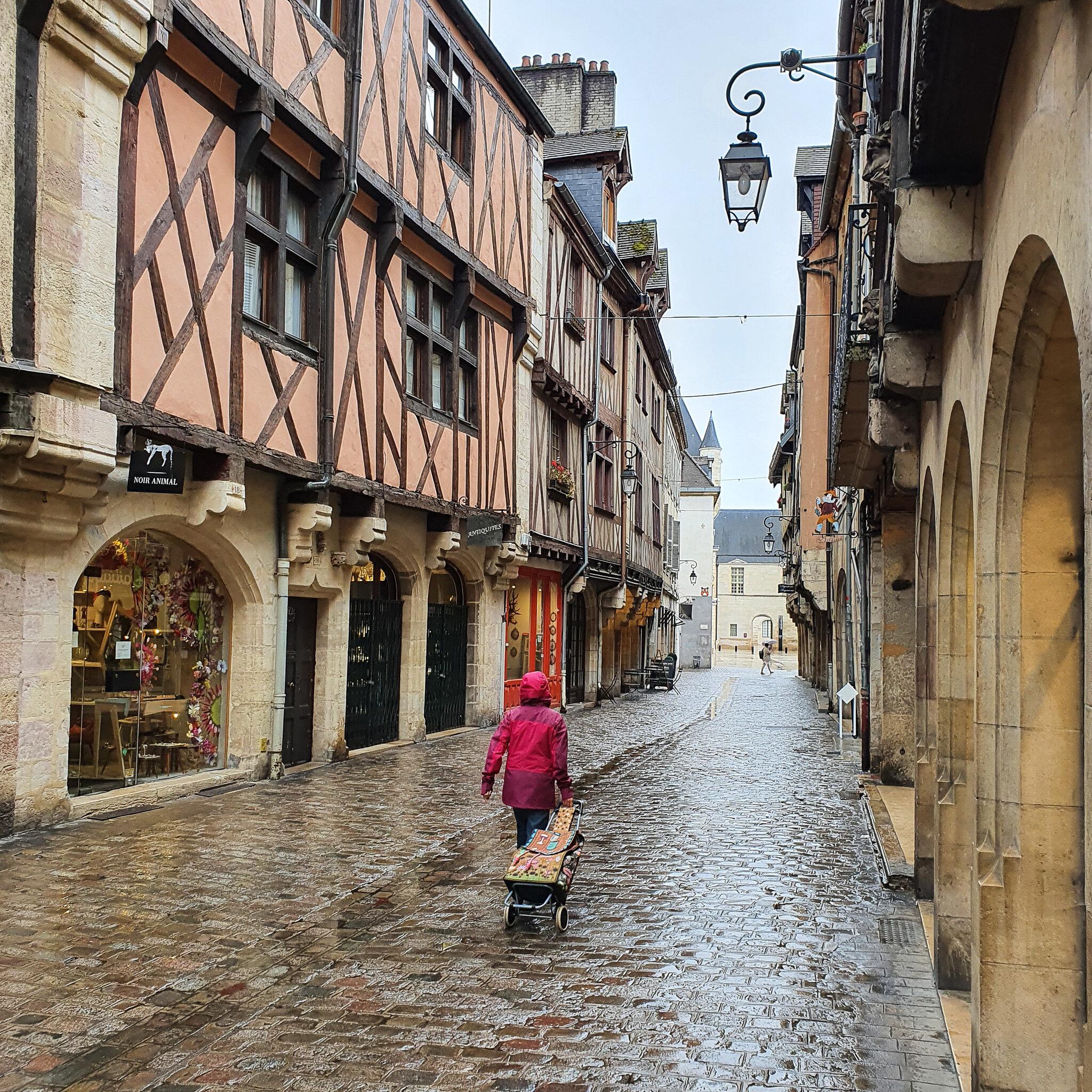 Dijon 20200828_101853