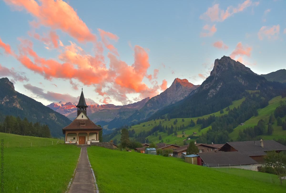 Schweiz-Beginning-2020-(41)