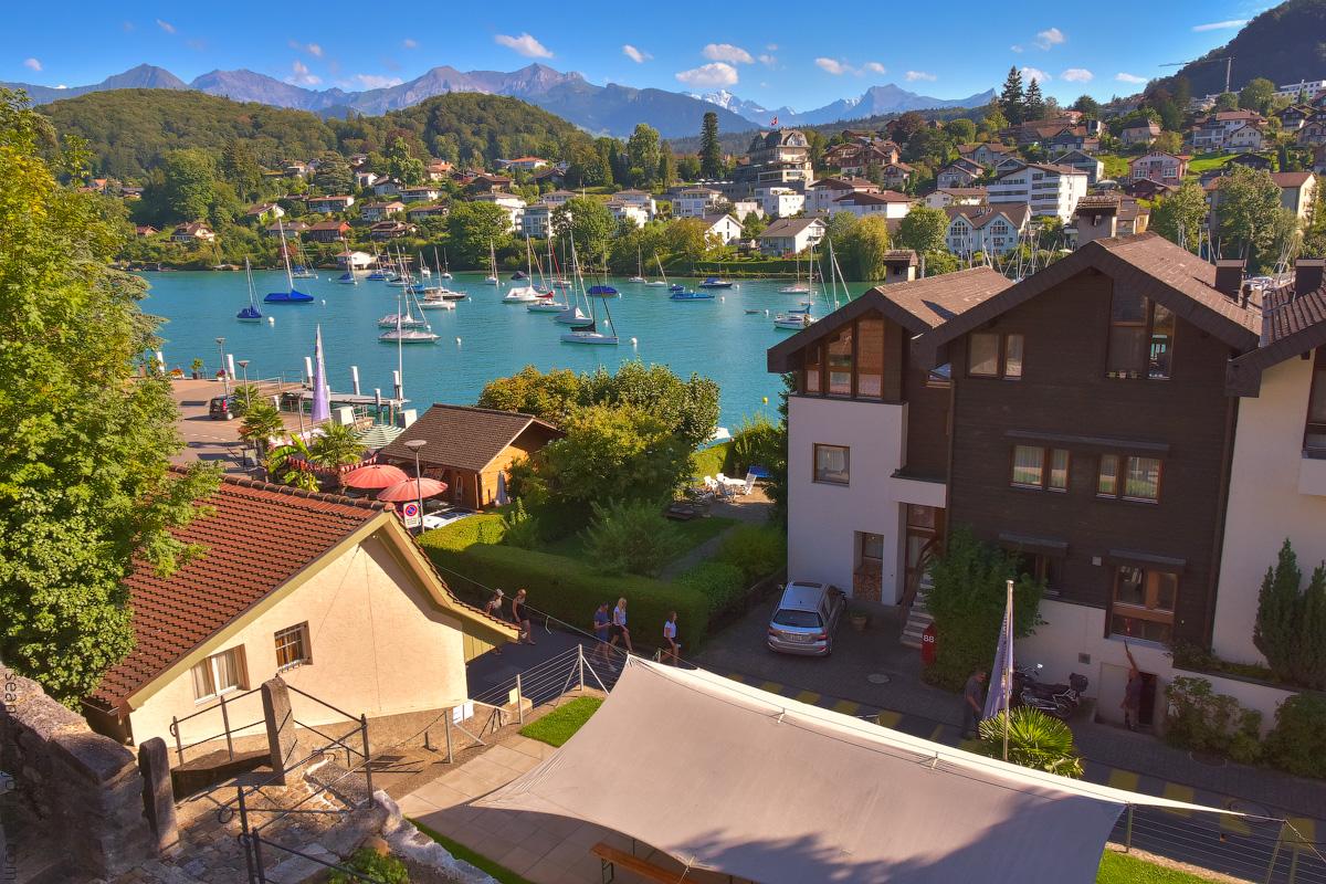 Schweiz-Beginning-2020-(36)