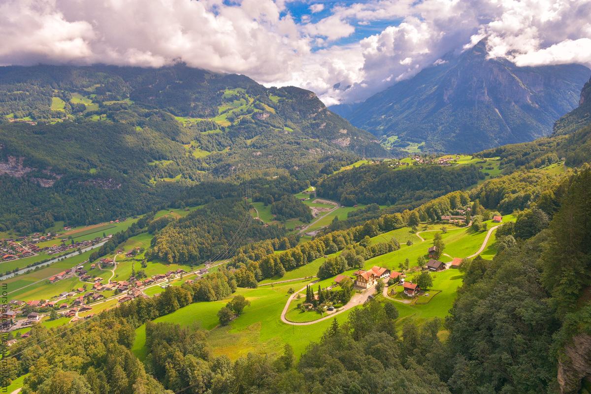 Schweiz-Beginning-2020-(23)