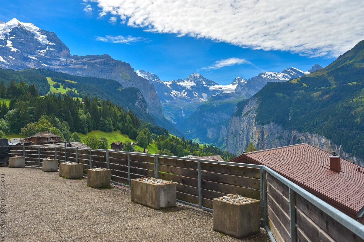 Schweiz-Beginning-2020-(13)