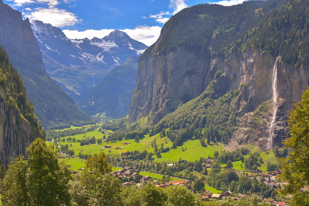Schweiz-Beginning-2020-(12)