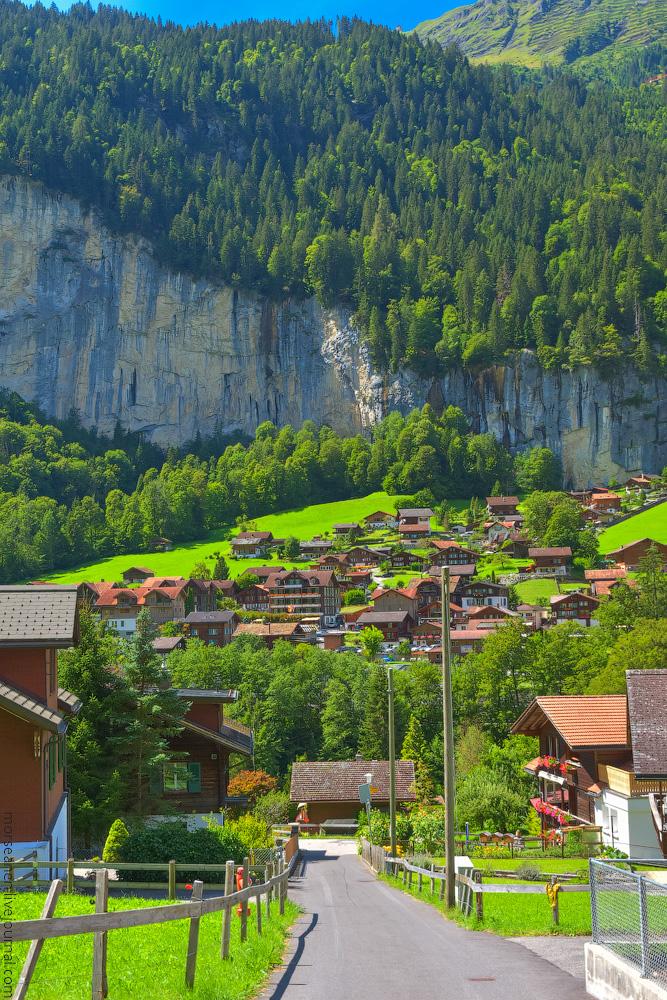 Schweiz-Beginning-2020-(10)