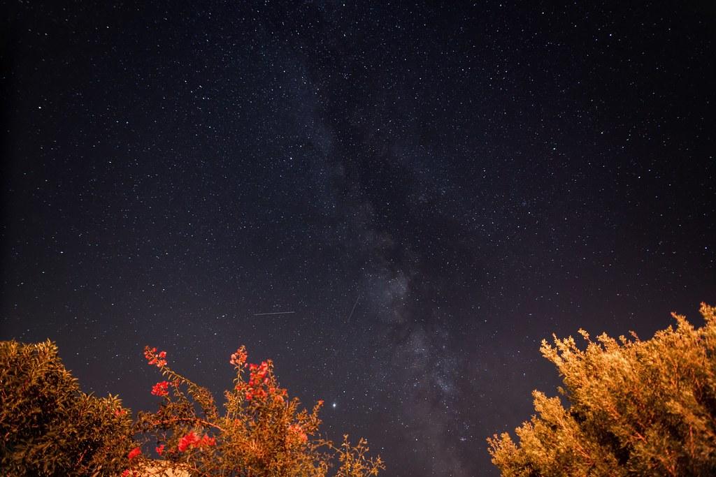 IMG_9243 Milky Way, Sa Rapita