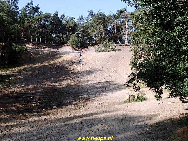 2020-09-12         De dag van Luttenberg 24 Km  (49)