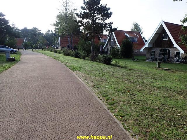 2020-09-12         De dag van Luttenberg 24 Km  (41)