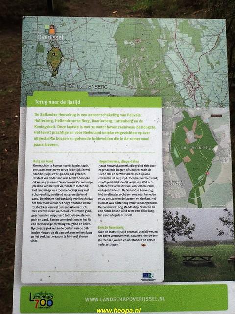 2020-09-12         De dag van Luttenberg 24 Km  (22)