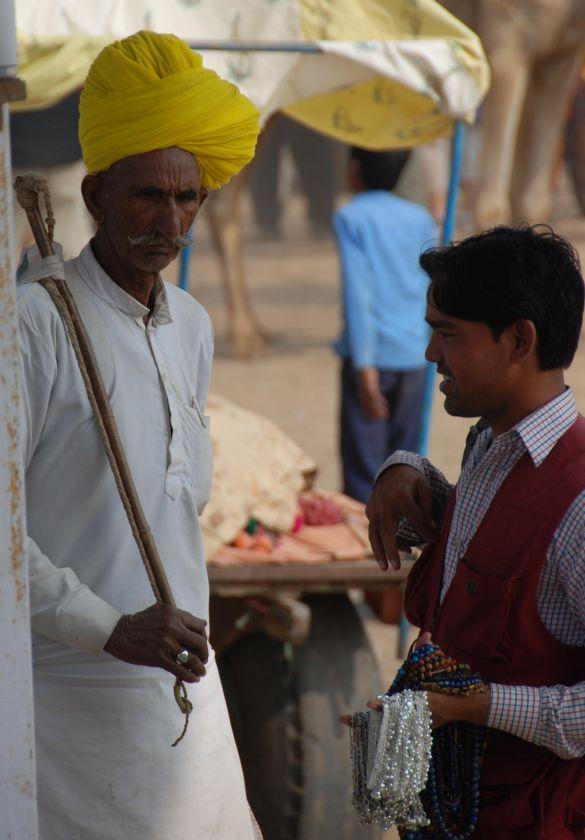 DSC_1921IndiaPushkarCamelFair
