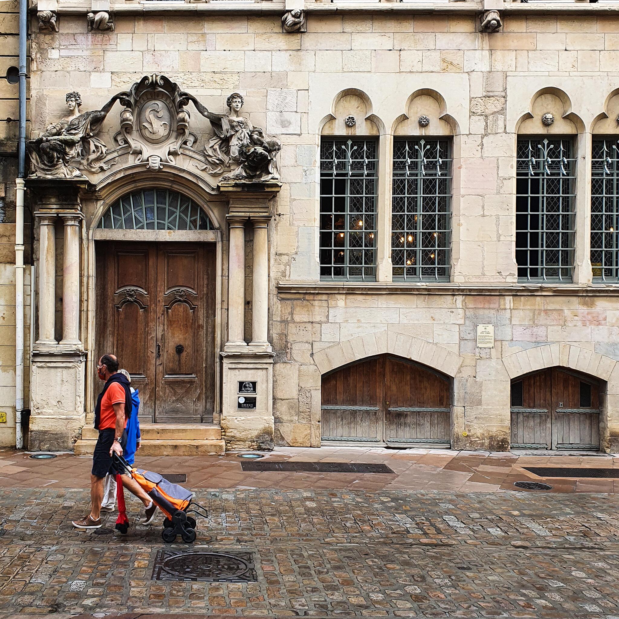 Dijon 20200828_110113