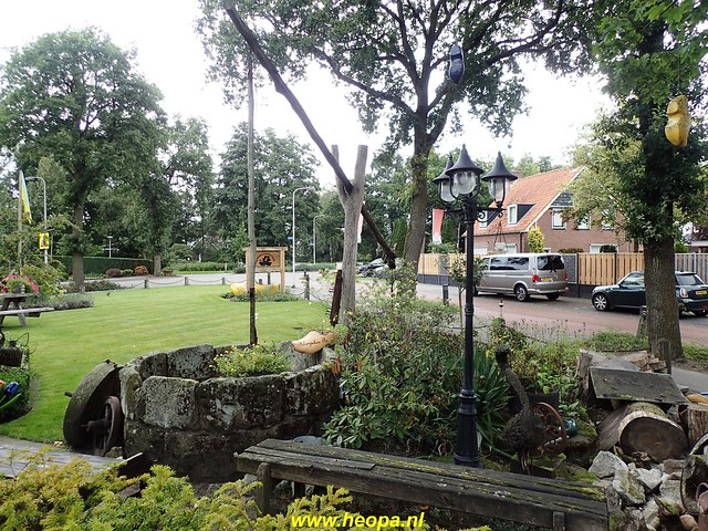 2020-09-12         De dag van Luttenberg 24 Km  (83)