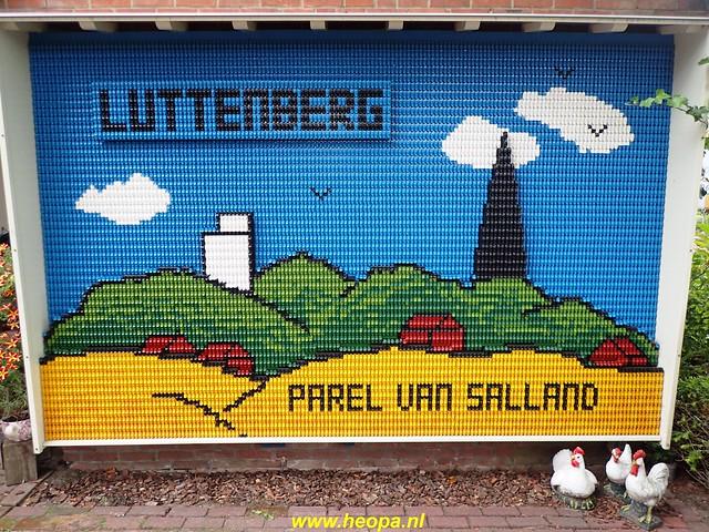 2020-09-12         De dag van Luttenberg 24 Km  (82)