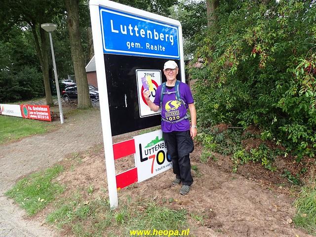 2020-09-12         De dag van Luttenberg 24 Km  (77)