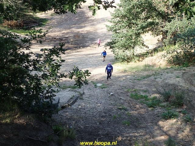 2020-09-12         De dag van Luttenberg 24 Km  (50)