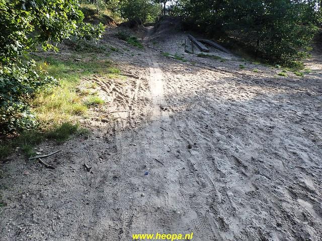 2020-09-12         De dag van Luttenberg 24 Km  (47)