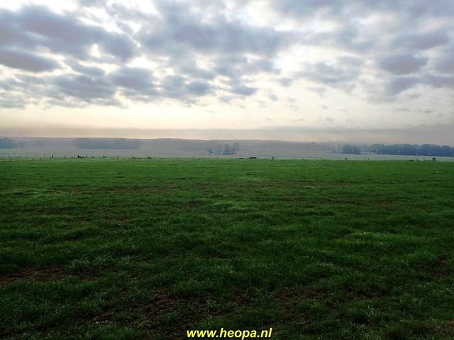 2020-09-12         De dag van Luttenberg 24 Km  (26)