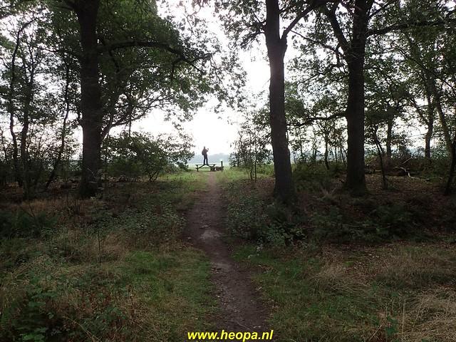 2020-09-12         De dag van Luttenberg 24 Km  (21)