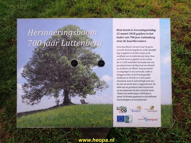 2020-09-12         De dag van Luttenberg 24 Km  (12)