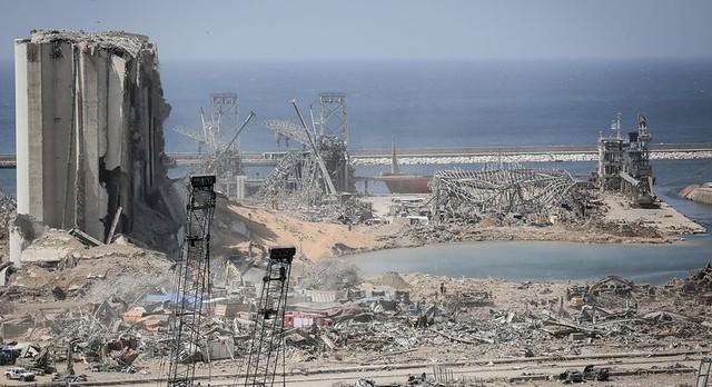 Beirut-Explosion_Damage-2020