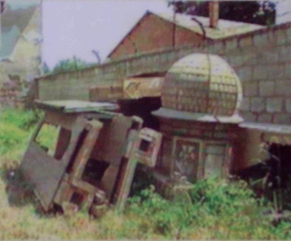 IMGP1778a-a