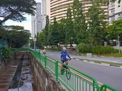 Get Active Ride 3 Ride 3