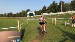 EKZ CrossTour Baden 2020