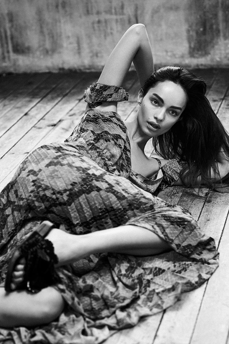 Luma-Grothe-Woman-Spain-Cover-Photoshoot11