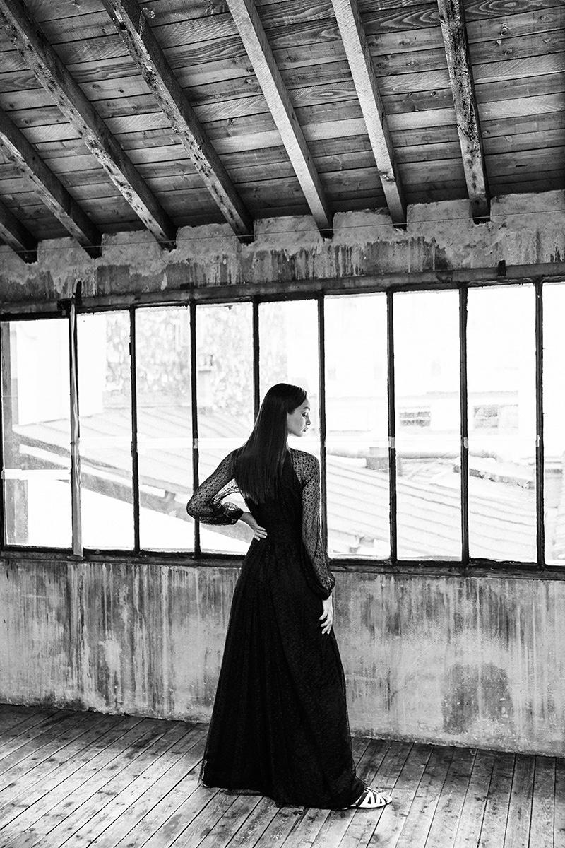 Luma-Grothe-Woman-Spain-Cover-Photoshoot10