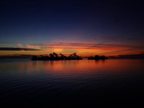 arloguthrie pentax645z roselandfl indianriverlagoon sunrise dawn