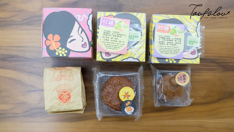 Purple Cane Mooncake (6)