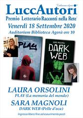 Espositori Luccautori_2020