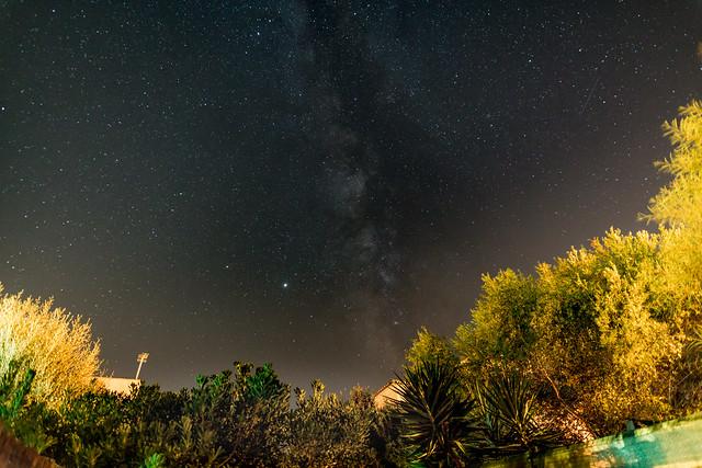 IMG_9252 Milky Way