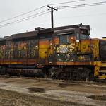 B&O 6955