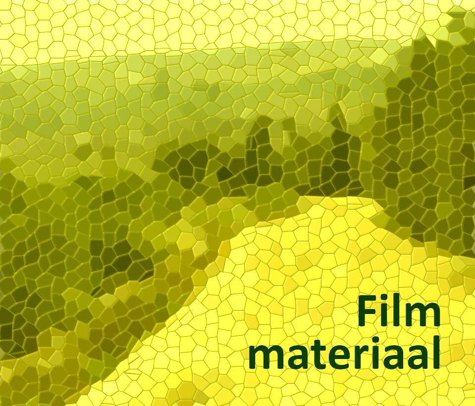 link naar overzicht filmmateriaal